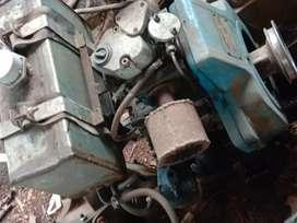 Ape engine