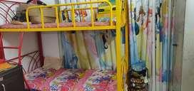 Bunk bed 1111