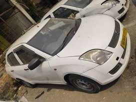 MARUTI SWIFT CARS FOR SALE
