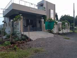2yr old house for sell in nalwadi,