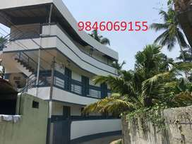 Bachelor Accomodation Near Trivandrum International Airport