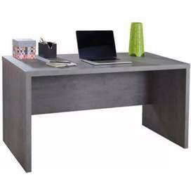 Office table / Study table /Computer table.