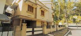 Nanthancodu, independent 3bhk fully furnished house for rent only 25K