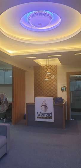 Varad developer