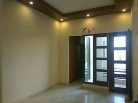3 BHK Ready To Move in Zirakpur VIP Road 43.90L