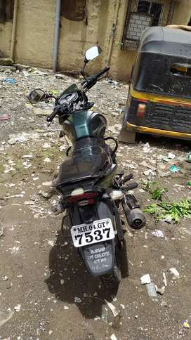 Single hande First owner Good condition
