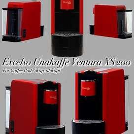 Dijual mesin kopi Ventura XS 200