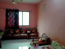 2 bhk flat in haria park freehold