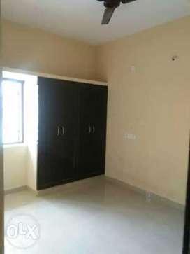 1bhk semi furnished flats rent in Kondapur, near Rto office