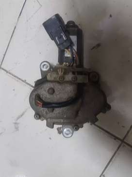 Motor tranfercase4x4  new ranger T6