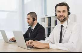 Jobs in International Call centre