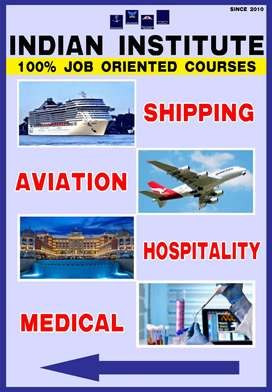 Hotel Management staff at Nagercoil