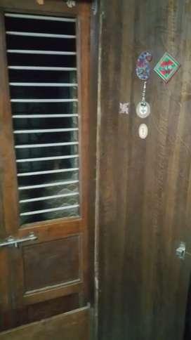 Room available for Pg, near Goldeval, kumbharvada,400004