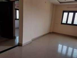 3bhk big size flat sale near shindhu bagh garden