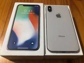 i.phone x best price at 14,500/-with cod and free shipping