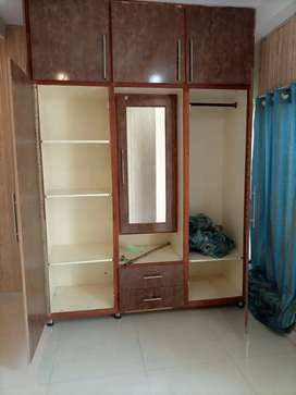 One Bed Beautiful Flat For Rent
