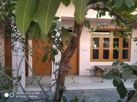 36X60=240 gaj JDA  Approved Bhawani Nagar Sikar Road Jaipur