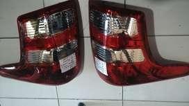 Stoplamp Mitsubishi Srada