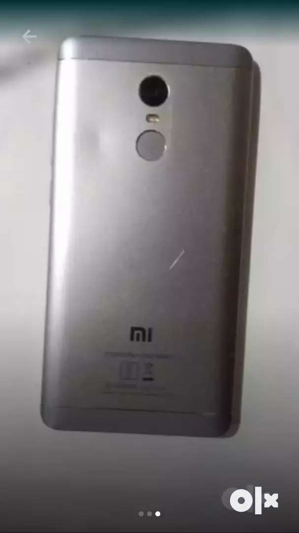 Redmi note 4     ,3-32 0