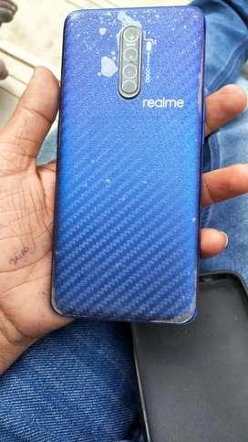 X2 pro mobile