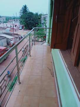 Room rent only Rs-3000
