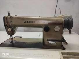 JUKI tailoring machine