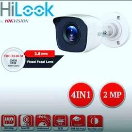 AGEN PEMASANGAN CCTV MURAH KUALITAS BAGUS CAMERA SETING ONLINE  KE HP