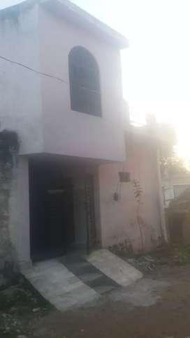B.5 mhit bhihar jegjeetpur