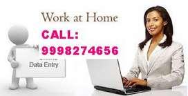 just online work