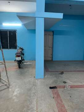 Commercial space for rent. Ready to occupy