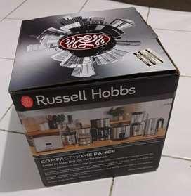 Slow cooker Russel Hobbs
