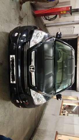 Honda CR-V 2009 Petrol 38000 Km Driven