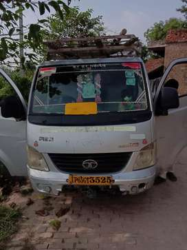 Tata Aria 2020 Diesel Good condition