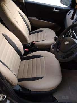 Grand i10 | Diesel | Sportz model | Sale