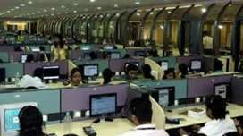 Job in call centre for fresh candidates in Lahore apply now.