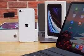 iPhone SE 2 2020 64gb iBox (23)