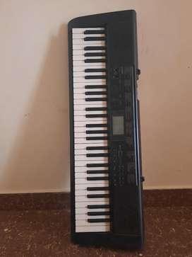 Casio for sale