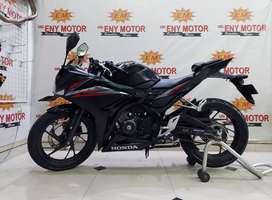 06.Honda CRR150R mewah *ENY MOTOR*