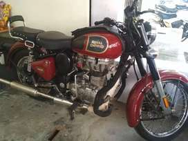 Good condition one owner