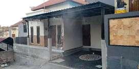 Renovasi rumah ,( cat, plafon, batu alam, keramik, paving dll)