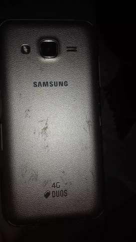 Samsung J2 Good Condition