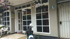 Disewakan rumah di cijerokaso Bandung