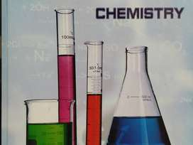 CHEMISTRY HOME TUITION 2020-21