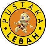 Lowongan Kerja ACCOUNT EXECUTIVE PT Wibee Indoedu Nusantara
