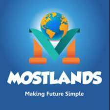 Mostlands Group is looking for  Tourism executive(female)