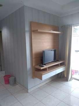 Disewakan Apartemen MOI Kelapa Gading. Jakarta Utara