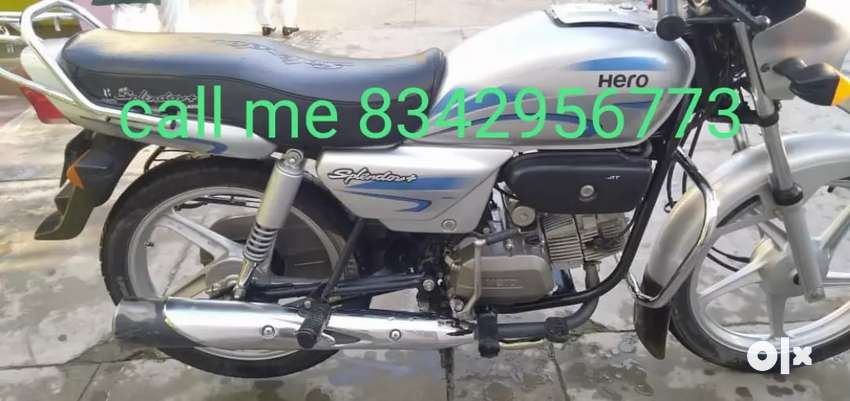 Showroom  and good condition 0