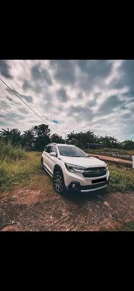 Forsale Suzuki XL7 th 2020-2021