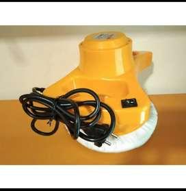 kenmaster Q1P-GP08-240 polisher mesin plos mobil