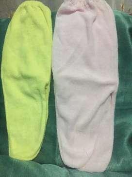 Celana panjang bayi / new born (dapat semua)